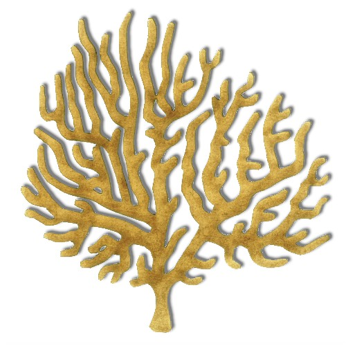 Wood Craft Parts