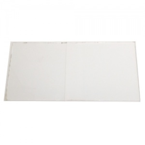 Perspex Sheet for Printer's Tray Kits