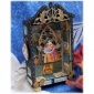 MDF Shrine Kit - Classic Ornate