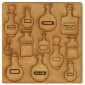 Laboratory Apparatus - MDF Add On Sheet 03